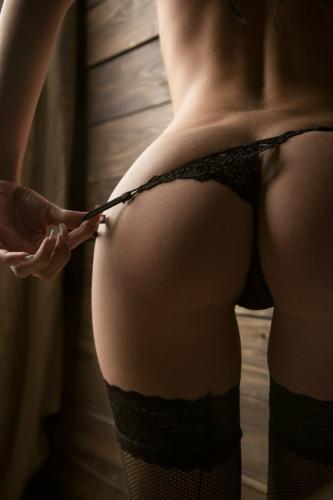 petites-fesses-webcam.jpg